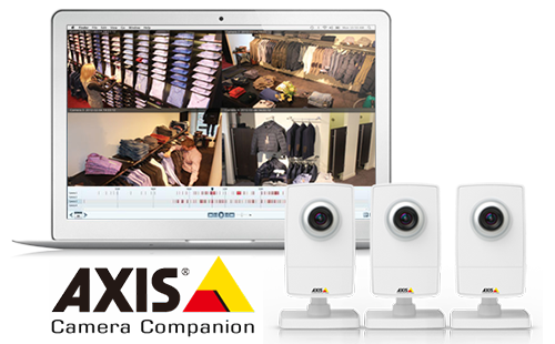 Camera Applications Cctv Servicescctv Services
